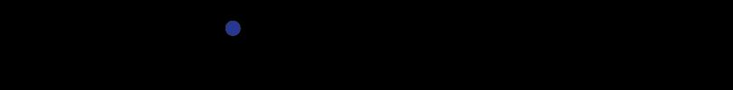 ebw-jss1-05-006