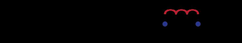 ebw-jss1-05-012