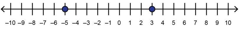 ebw-jss1-05-013
