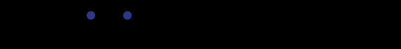 ebw-jss1-05-015