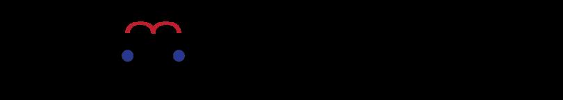 ebw-jss1-05-016