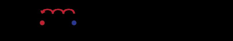 ebw-jss1-05-021