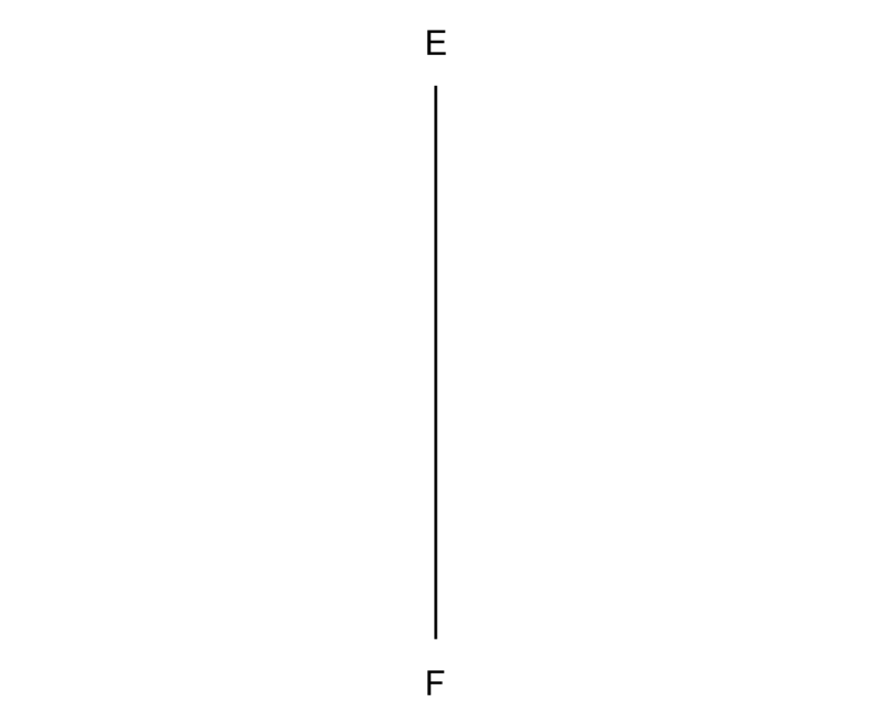 ebw-jss1-14-0756
