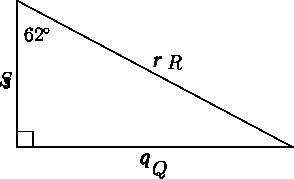 Trigonometric Ratios | Trigonometry | Siyavula